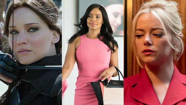 13 novidades que chegarão na Netflix nesta semana! 1