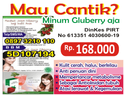 herbal gluberry collagen, herbal gluberry collagen jovem, herbal gluberry collagen drink 4 jovem, herbal gluberry collagen alami
