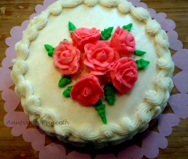 Michaels Wilton Cake Decorating