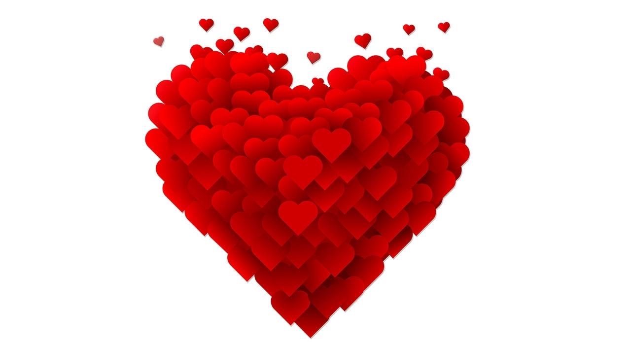 Dia Dos Namorados: Jornal CRESCER: A Pausa, O Carnaval, O Amor E Os Torneios