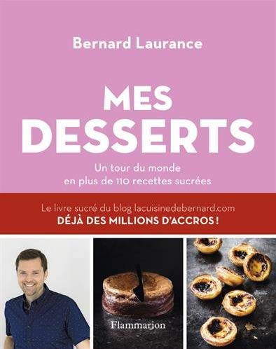 https://www.amazon.fr/Desserts-Bernard-tour-monde-recettes/dp/2081416360/ref=as_li_ss_tl?ie=UTF8&linkCode=ll1&tag=iletaitunefoislapatisserie-21&linkId=6deaf6504f840c9d2f69c4c16998518a