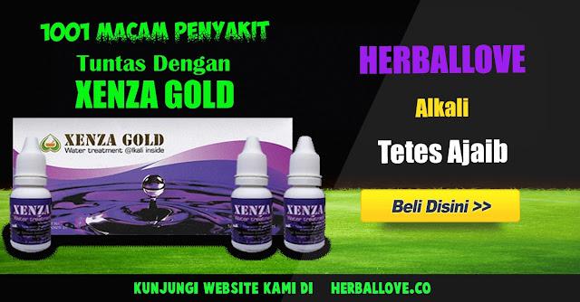 √ Gejala Wasir - 10 Juta Orang Bisa Sembuh ⭐ Xenza Gold Obat Wasir Ampuh ⭐ WA 081327570786