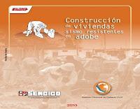 viviendas-sismo-resistentes-en-adobe