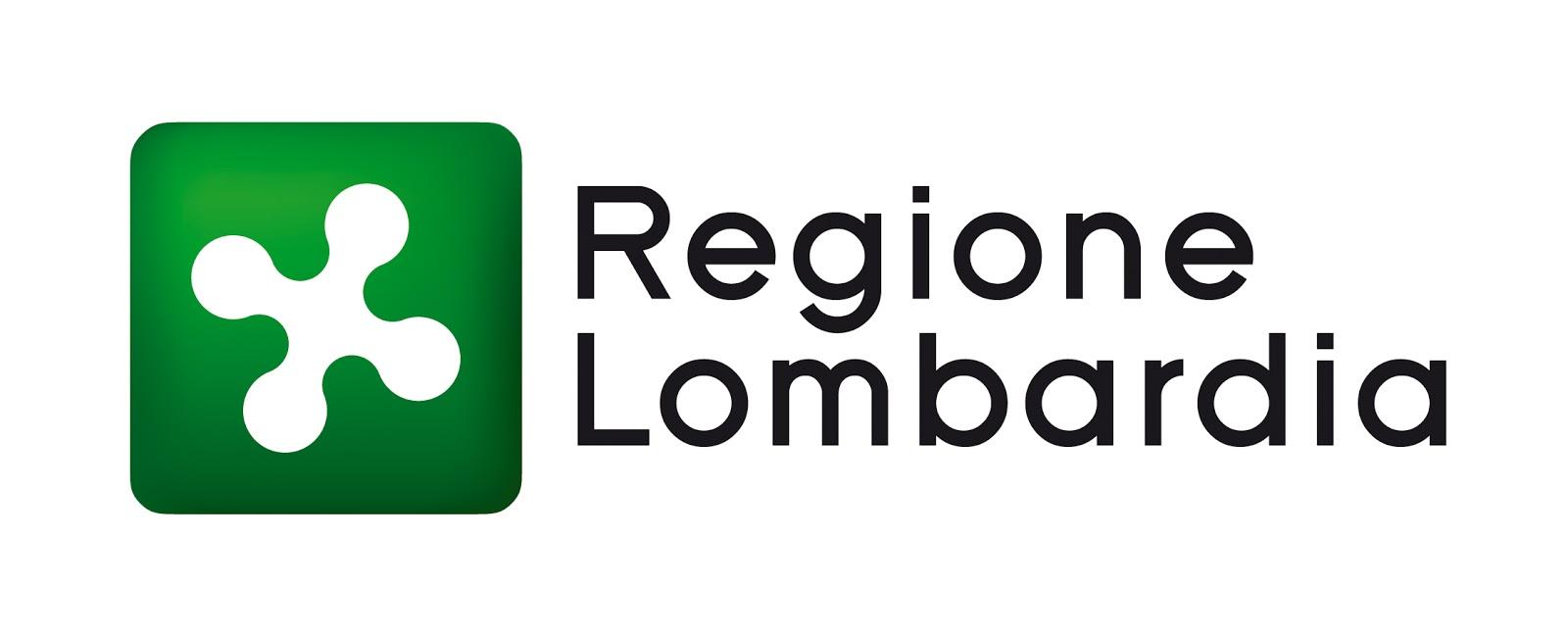 Numero Verde Regione Lombardia Emergenze Bollo Auto Carta