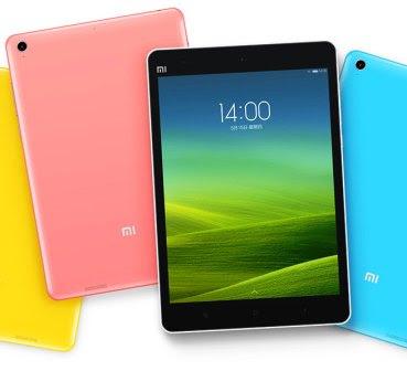 Tablet tekno rekomendasi tablet canggih murah terbaik thecheapjerseys Choice Image