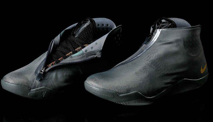 info for 534f2 a9d61 Nike Kobe 11 ALT | Analykix