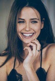 Jocelyn Hudon