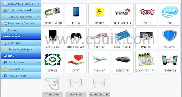 Jualan Atau Buka Toko Online di BebasBayar