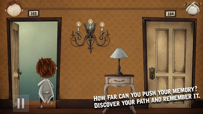 Left Right The Mansion V1 0 4 Mod Apk Free Download For
