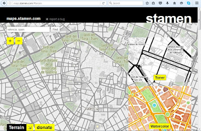 http://maps.stamen.com/#terrain