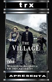 Assistir The Village Online Dublado e Legendado