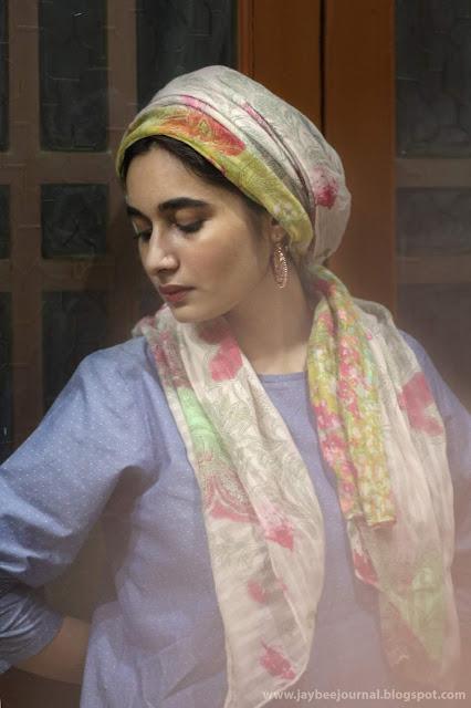 lifestyle blogger, fashion blogger, karachi blogger, pakistani blogger, anxiety, depression