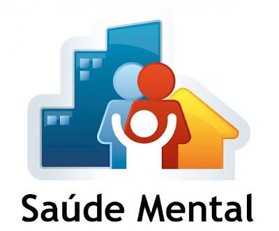 São Paulo terá novos serviços de atenção à saúde mental