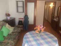 piso en venta av espronceda castellon salon