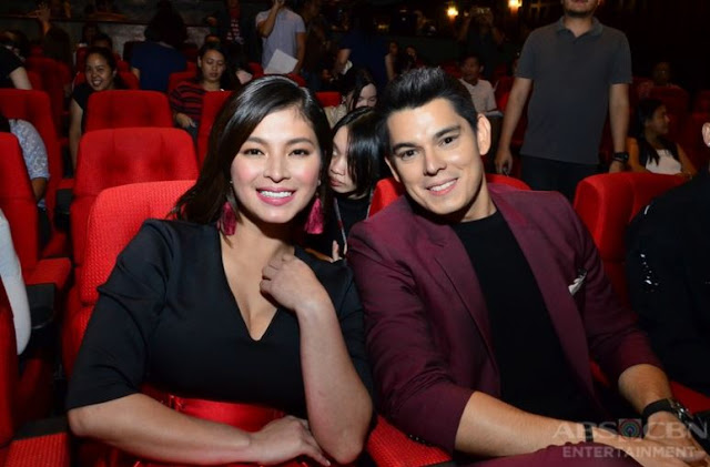 Karla Estrada Assured The Fans That ChardGel And KathNiel Are In Good Terms!