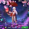 Guide Kagura Mobile Legend Terbaru, Build, Skill, Ability, Set Emblem Yang Cocok, Hingga Tips Menggunakannya