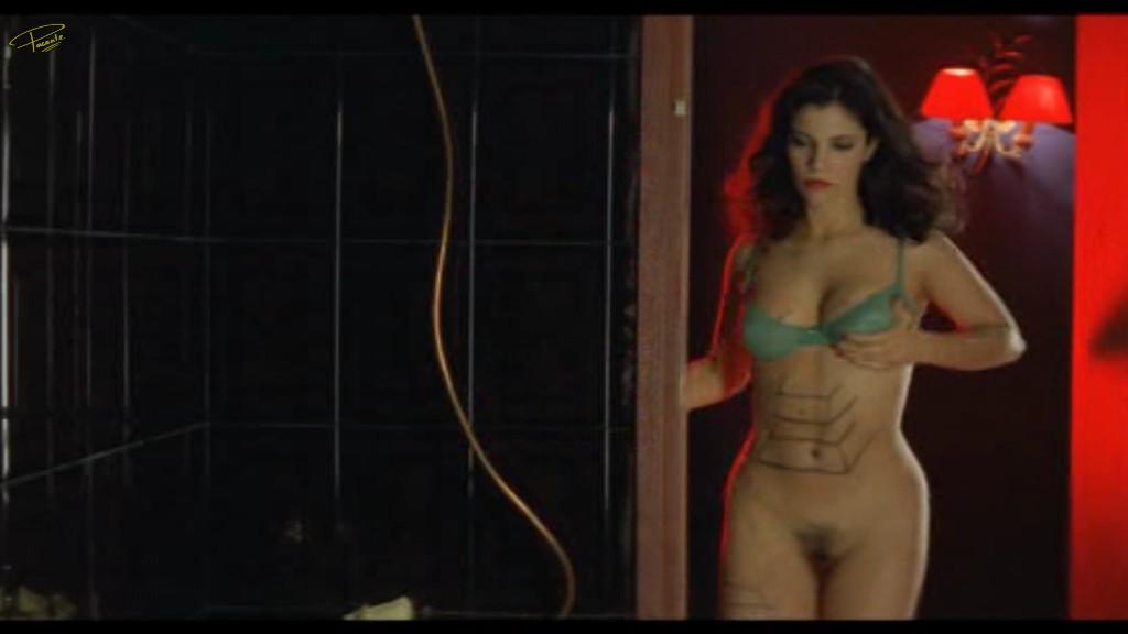 maribel-guardia-sex-scene-in-movies-youngsex-korea-images-hot