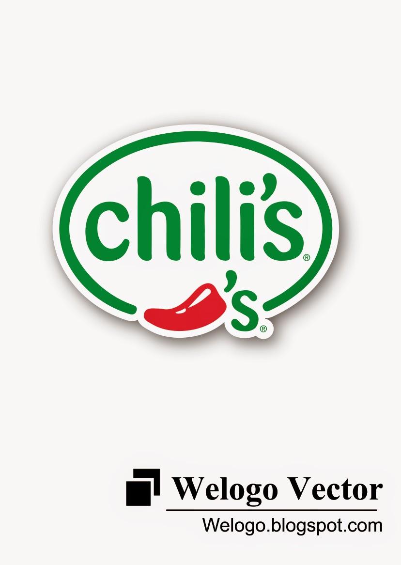 Chili's Logo | welogo