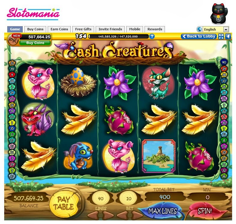 Picture Your Online casino bonuses On Top. Read This And Make It So