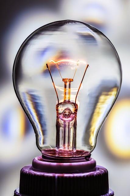 Changed Light Bulb Still Not Working
