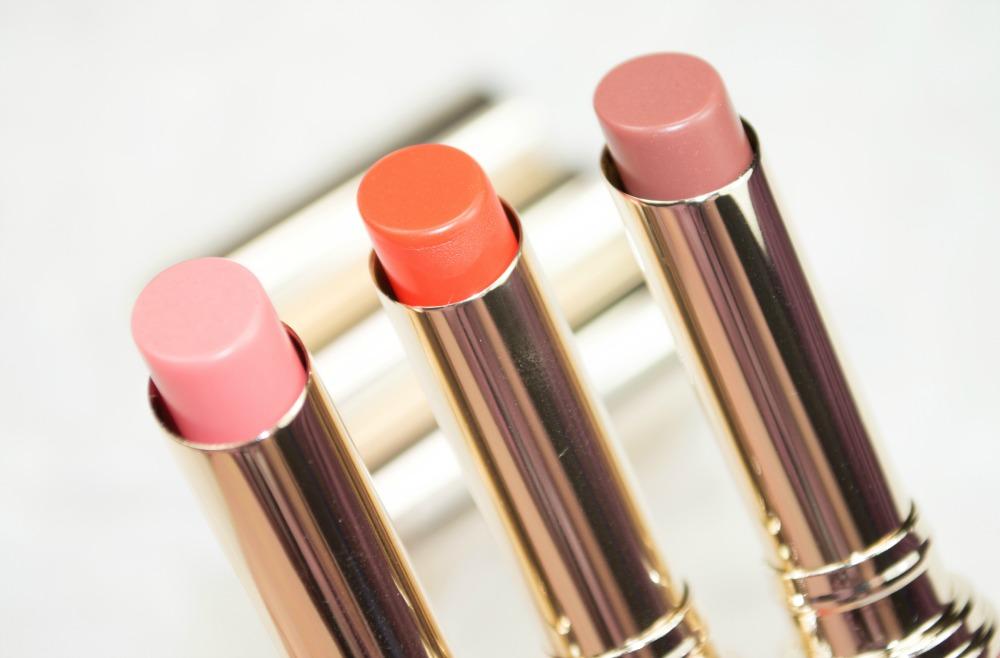 Miss Makeup Magpie Makeup And Beauty Blog