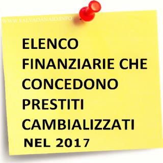 Prestiti-cambializzati-2017