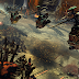 What Is Total War: Warhammer?