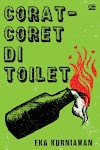Download Buku Corat Coret Di Toilet - Eka Kurniawan [PDF]