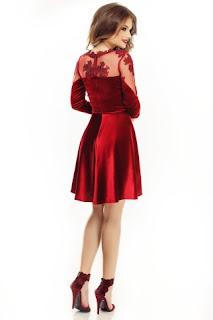 rochie-eleganta-de-ocazie-din-catifea-5