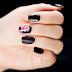 Dos mitos comunes: Ajo en el esmalte y soplar las uñas
