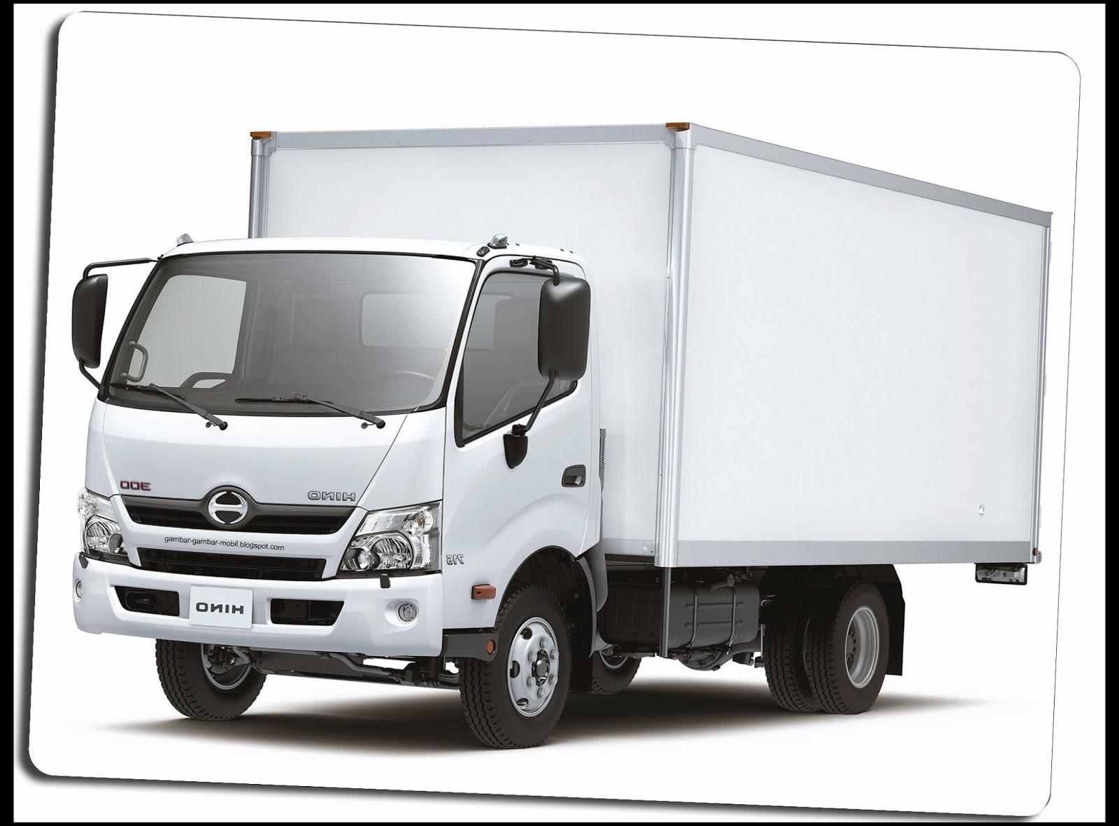 gambar mobil truk besar di dunia gambar gambar mobil. Black Bedroom Furniture Sets. Home Design Ideas