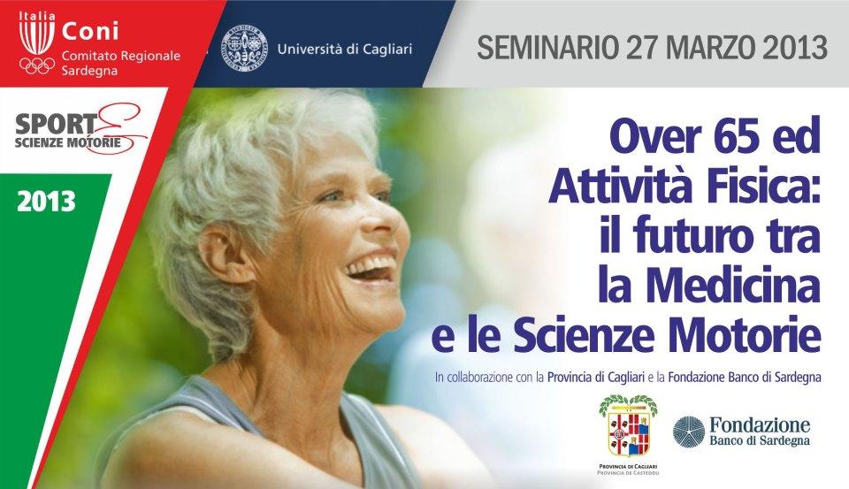 Correre con Antonello Vargiu: Cagliari, 27-03-13 ...