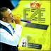Joshua Ejorheya Drops Heart Rendering Single - 'Eze' | Prod. by Segigo || @joshua_ejorheya