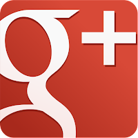 Google Plus SMS Notification on Mobile Phone