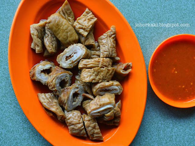 Kway-Teow-Kia-Meng-Fang-Johor-Bahru-茗芳粿條仔