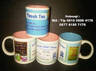 mug model warna dalam, mug warna dalam, cetak foto di mug warna dalam, mug printing termurah dengan kualitas SUPER WHITE QUALITY