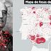 """""""Franco sólo fusiló a 23.000"""", asegura un dirigente de la Fundación Francisco Franco"""