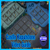 Farmville Castle Kaputstone – A Video Guide
