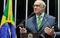 Vídeo Atualizado Impeachment de Dilma
