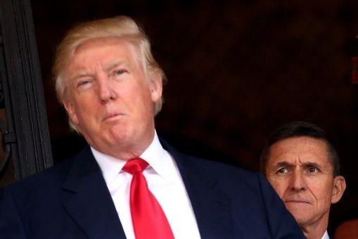 Medidas de Trump ocasionan desempleo en norte de México
