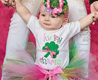 st-patricks-day-baby-dress-outfit-images