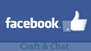 Facebook.com/craftchat