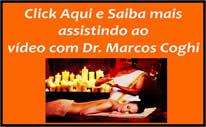 http://info.institutoavalon.com.br/curso-massagem-ayurveda-2016