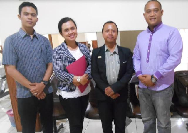 Agung Guru SD Model Dihukum 5 Tahun, JPU Banding