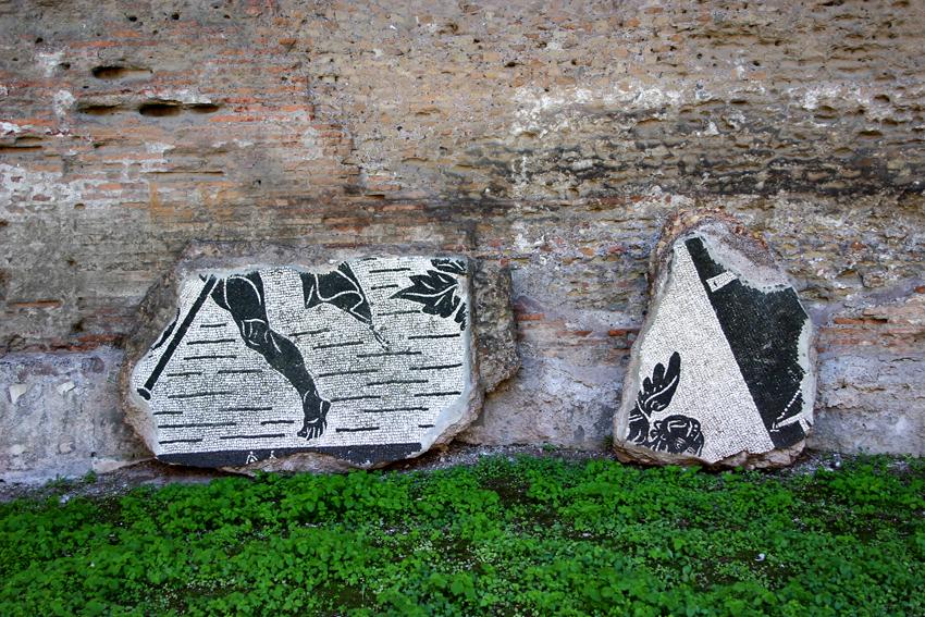 Co zobaczyć w Rzymie?