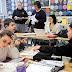 Positive Aspects of Hiring Dissertation Writing Help