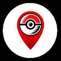Poke Radar for Pokemon GO v1.6 Apk Update Terbaru 2016