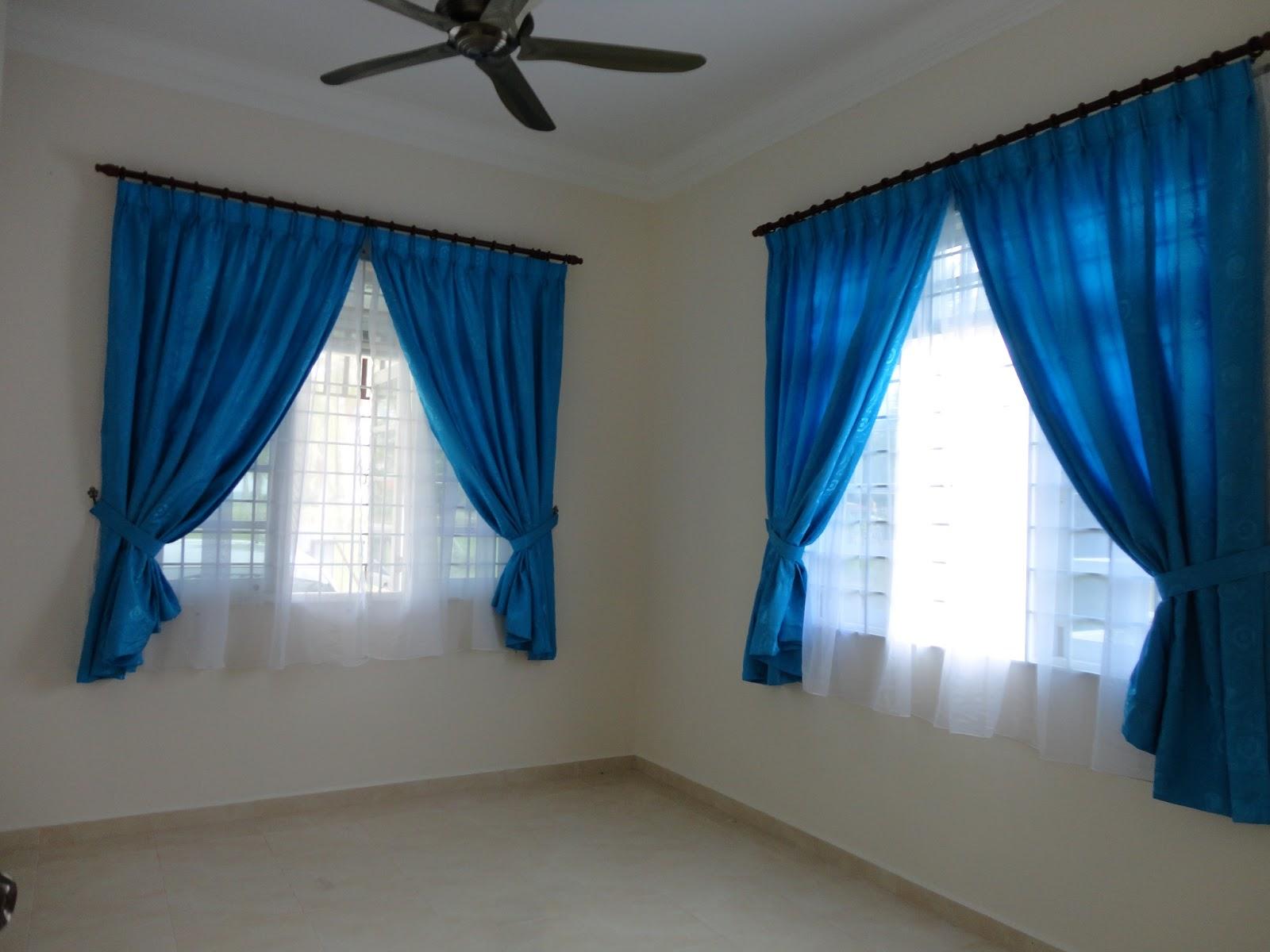 My First Blog Tips dekorasi alaala caraku