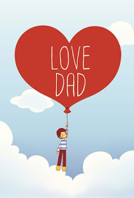Images Love Dad Heart