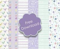 10 lugares en la web  donde conseguir imprimibles descargables dia de las madres gratis